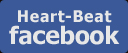 Heart-Beat facebook